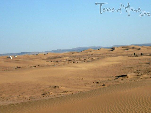 du-pays-du-safran-aux-grandes-dunes-de-chgaga-4-640px