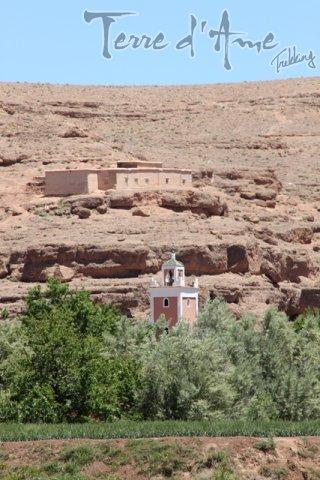 maroc-01_0273