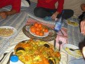 les-plats-prepares-par-notre-cuisinier-en-randonnee