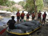 rafting_01-640px