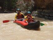 rafting_05-640px