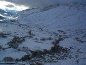 un-hiver-rude-dans-la-vallee-heureuse