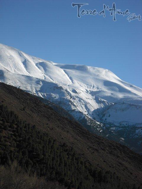 neige-640px