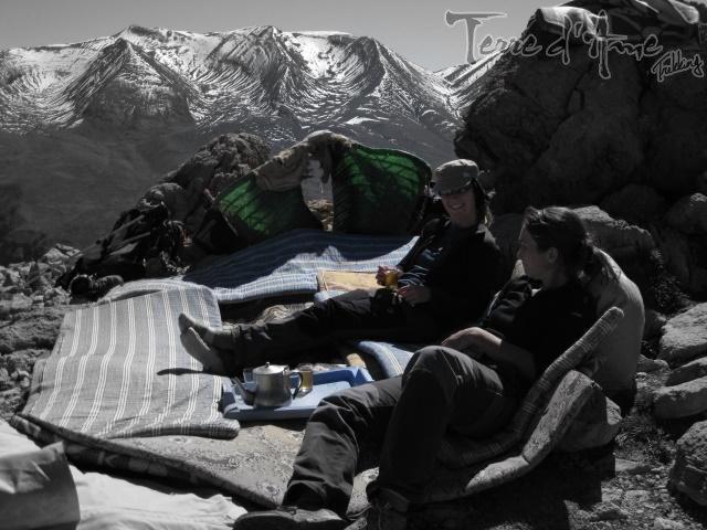 sejour-raquette-dans-le-massif-du-mgoun-et-rando-chameliere-au-desert-15j-7-640px