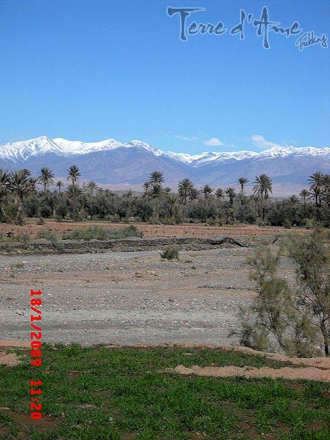 circuit-vtt-a-travers-le-desert-du-gd-sud-marocain-3-640px